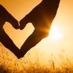 Il valore del dono nei legami interpersonali e generazionali - Psicologia