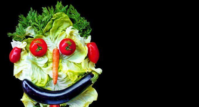 Depressione e alimentazione: mangiare meglio fa stare meglio?