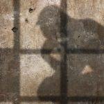 Depressione in carcere: l'efficacia della psicoterapia interpersonale