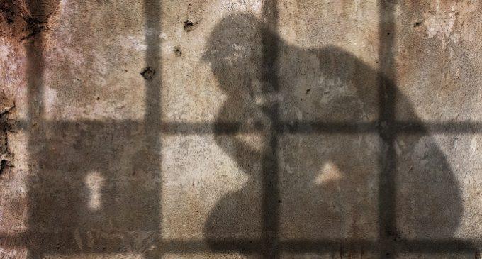 Depressione in carcere: come e perché è importante intervenire