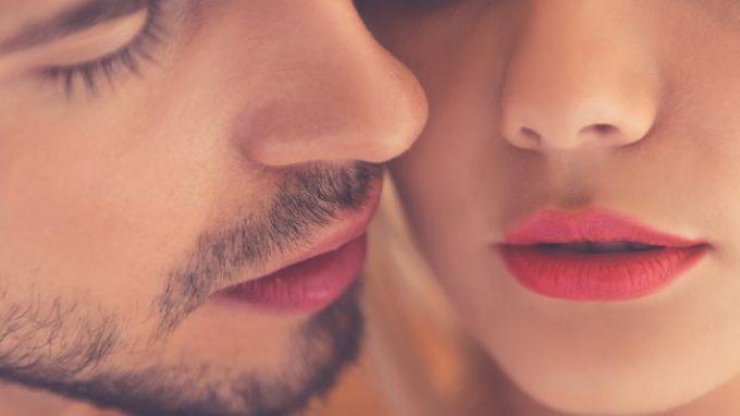 Il desiderio sessuale come fenomeno complesso, espressione di una personalità adulta: non solo riflesso fisiologico ma attribuzione di significato