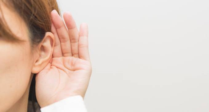 """""""Scusi ma non riconosco la sua voce"""": alla scoperta della fonoagnosia"""