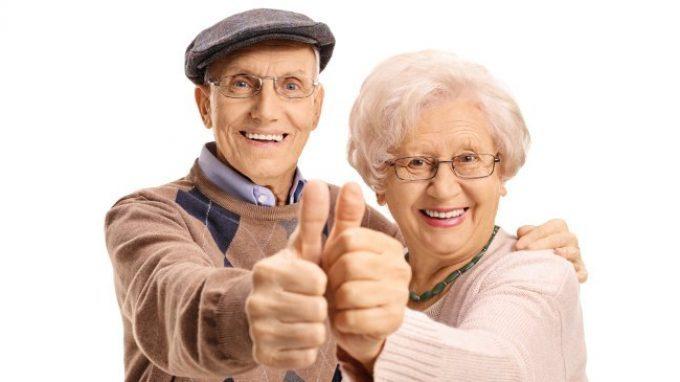 Genetica e relazioni sentimentali durature: c'è un legame?