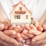 Il significato del dono e del donare nei legami famigliari - Psicologia