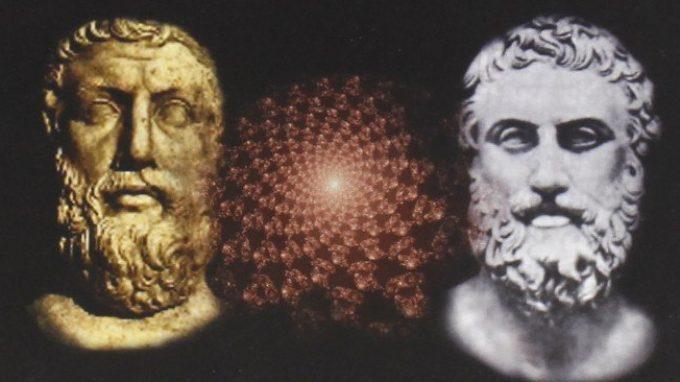 Il futuro è già determinato? (2007) di Ilya Prigogine – Recensione del libro