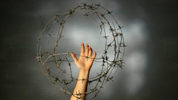 I problemi della 'sicurezza': l'impatto psicologico e psicosociale della legge 132/2018 – Comunicato stampa AIP