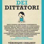 L'Infanzia dei Dittatori (2018) di Véronique Chalmet - Recensione del libro