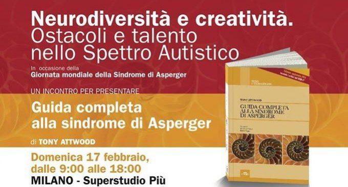 Neurodiversità e creatività. Ostacoli e talento nello Spettro Autistico – Report dal convegno