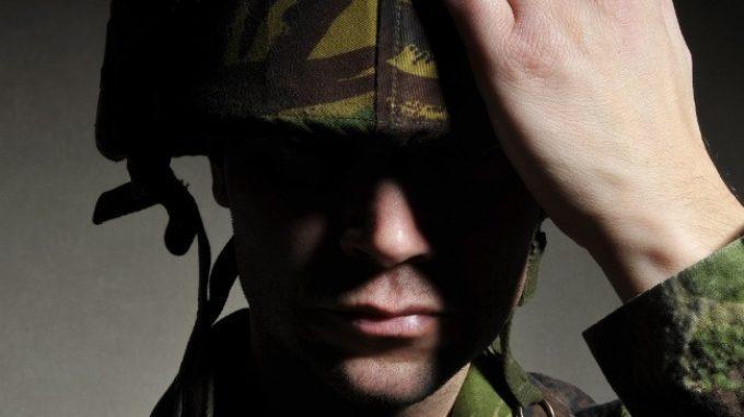 Il Disturbo da Stress Post-Traumatico: un problema nelle predizioni