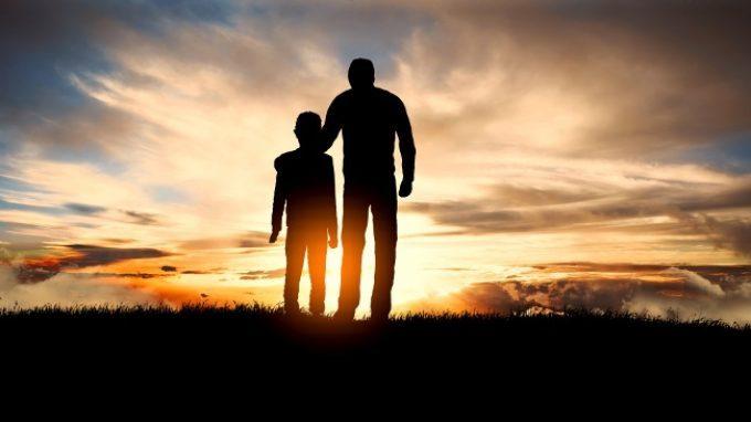 Il padre simbolico e la sua funzione nelle istituzioni