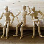 Psicoterapia come strumento di conformismo sociale un dibattito aperto