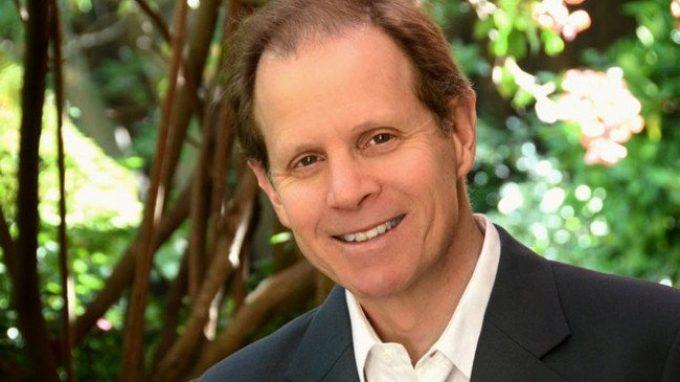 Daniel Siegel: dal concetto di integrazione alla finestra di tolleranza  – Introduzione alla Psicologia