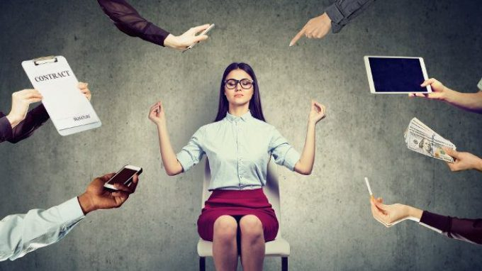 L'autocontrollo: non una mera questione di inibizione di impulsi