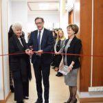 Studi Cognitivi San Benedetto del Tronto: inaugurazione della nuova sede
