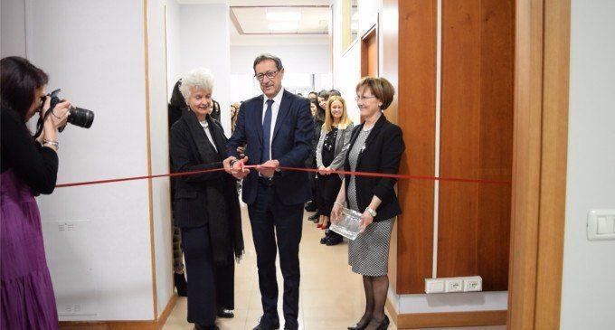 Inaugurazione della sede di Studi Cognitivi San benedetto del Tronto – 1 marzo 2019