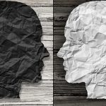 Disturbo Bipolare e Psicosi: modelli psicopatologici e trattamento - San Benedetto del Tronto, 25 e 26 Maggio 2019