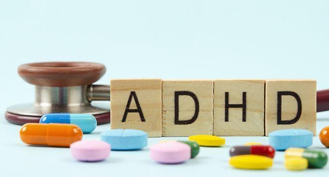 ADHD: gli esiti di una buona compliance al trattamento farmacologico