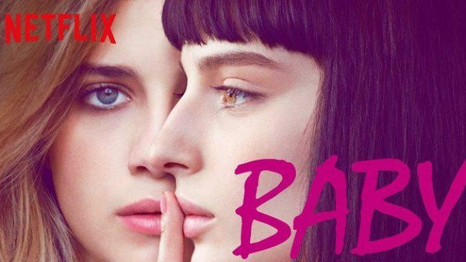 Baby (2018) di De Sica e Negri: il rapporto madre-figlia secondo Minuchin – Recensione della serie Netflix