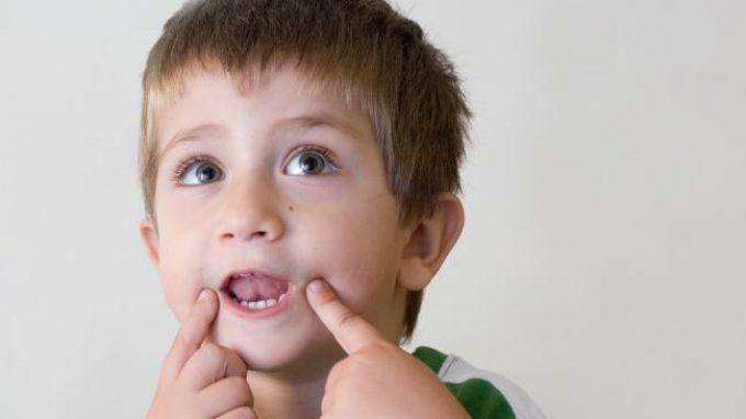 La comunicazione non verbale nei bambini con disturbo dello spettro autistico
