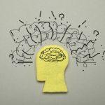 Depressione e Neuroscienze: i correlati neurali del disturbo - Psicologia