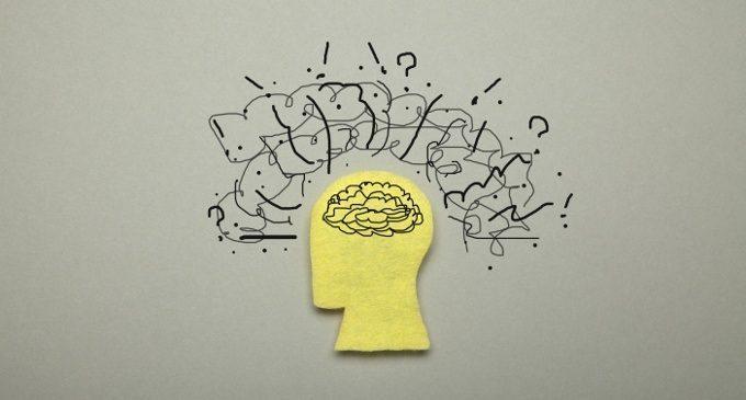 Depressione e neuroscienze – Introduzione alla Psicologia