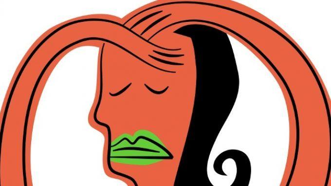 I bias nella percezione del dolore in soggetti affetti da Depressione