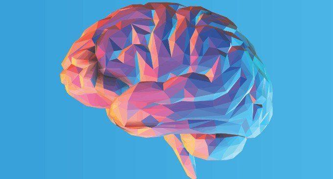 Cos'è la diattenuation imaging e quali sono i vantaggi di questa nuova tecnica di neuroimaging?