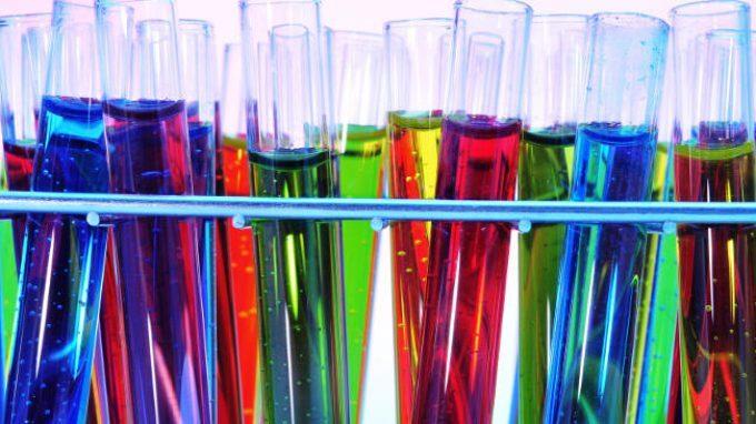 La sintomatologia autistica potrebbe essere ridotta attraverso il trapianto del microbiota
