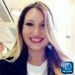 Fabiana Pinto
