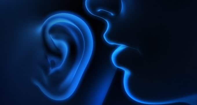 Fonoagnosia definizione e caratteristiche del disturbo neuropsicologico
