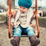 Genitori durante e dopo una separazione: l'importanza della cooperazione