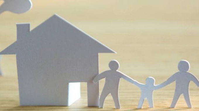Il desiderio di un figlio: dalla ferita della sterilità alla scelta adottiva