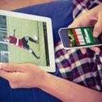 Gioco d'azzardo e adolescenti: uno studio condotto in 5 Istituti Superiori