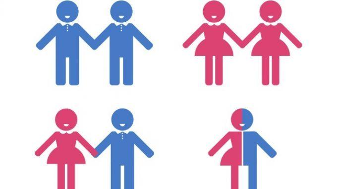 Identità di genere: il ruolo delle esperienze sociali nella modificazione epigenetica cerebrale