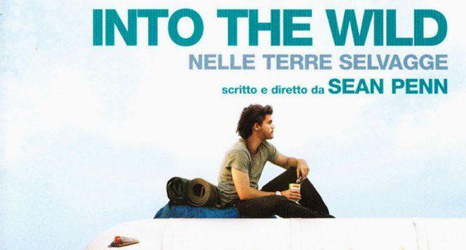 Into the wild: la natura selvaggia fuori e dentro di sé. Una riflessione psicologica sul film di Sean Penn
