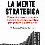 La mente strategica (2018) di Francesca Luzzi - Recensione del libro