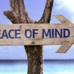 Mindfulness e benessere degli studenti: la MBCT per gestire stress e ansia