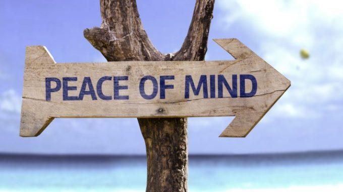 Gli studenti affrontano meglio le situazioni stressanti grazie alla Mindfulness Based Cognitive Therapy