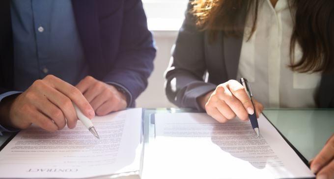 Mediazione familiare: l'importanza di un aiuto esterno nelle separazioni