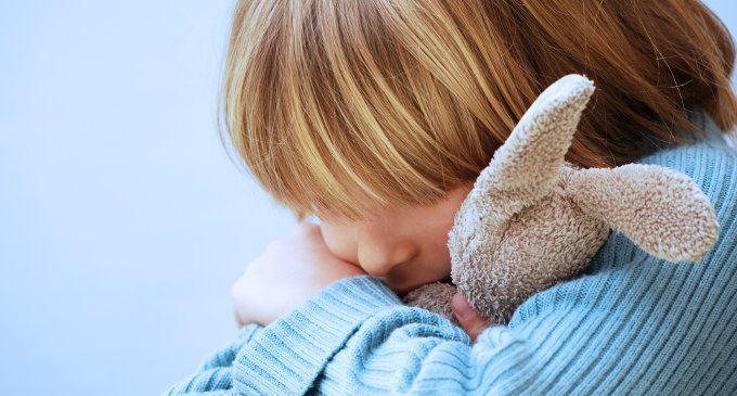 Oggetto transizionale e ansia da abbandono: dall'infanzia all'età adulta