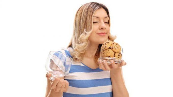 Ossitocina e obesità: l'ormone che modulerebbe i comportamenti alimentari
