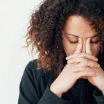 PTSD e terapia basata sull'esposizione: il contributo delle Neuroscienze