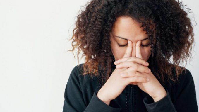La terapia basata sull'espozione in soggetti che soffrono di PTSD. Arrivano in aiuto le Neuroscienze