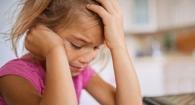 PTSD e Bambini: la ruminazione come fattore di vulnerabilità