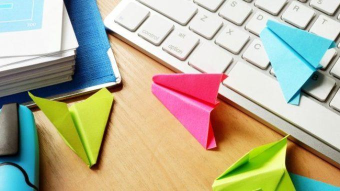 Psicologia della procrastinazione: dalle variabili personali ai fattori contestuali