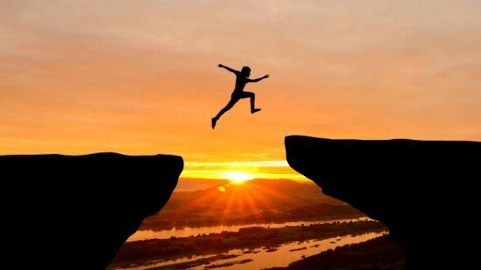 Il contesto nel quale cresciamo è fondamentale per determinare la nostra attitudine verso i rischi