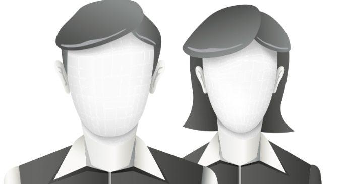 Prosopagnosia caratteristiche del disturbo neuropsicologico