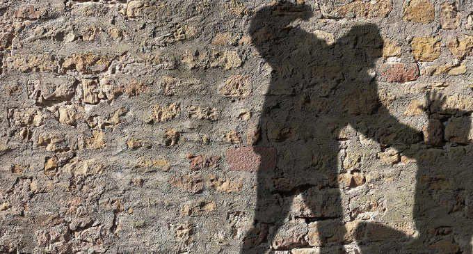 Psicologia della violenza: quando la vittima è un operatore sanitario