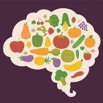 Maggio del rapporto mente-cibo - Tre incontri a Sassuolo, dal 14 al 28 Maggio 2019