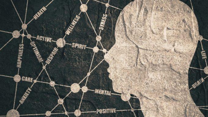 Somatic Experiencing: il contributo di Peter Levine